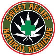 Sweet Relief Natural Medicine