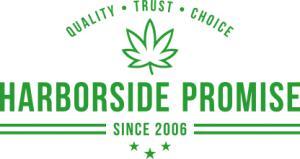 Harborside Health Center - San Jose