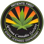 Arizona Cannabis Society Llc