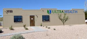 Ultra Health Green Valley