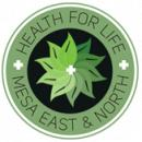Health For Life Inc