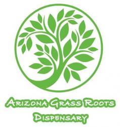 Arizona Grass Roots Dispensary