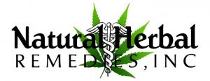 Natural Herbal Remedies Inc