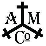Arizona MMJ Trading Company