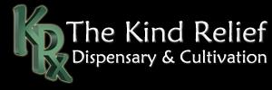 The Kind Relief Inc