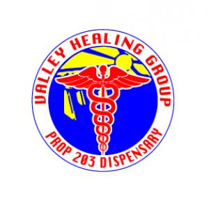 Valley Healing Group Inc