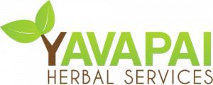 Yavapai Herbal Services Inc