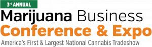 National Marijuana Business Conference and Expo