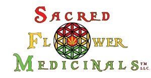 Sacred Flower Medicinals LLC