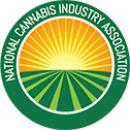 2015 Fall Regional Cannabis Business Summit