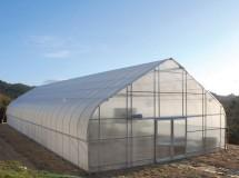 Envirotech Greenhouse Solutions