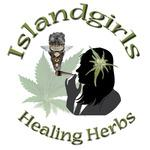 Island Girls Healing Herbs