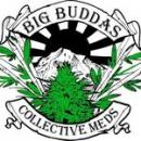 Big Buddas Collective Meds.