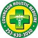 Covington Holistic Medicine