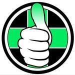 Tacoma Greenthumb