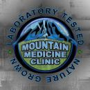 Mountain Medicine Clinic Collective Garden