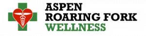 Aspen Roaring Fork Wellness