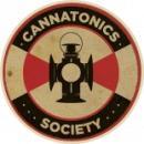 Cannatonics Society