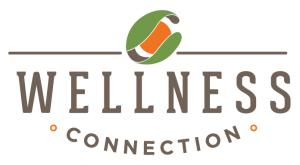 Wellness Connection of Maine  --- Gardiner