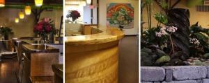 Greenleaf Compassionate Care Center - Portsmouth