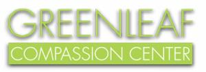 Greenleaf Compassion Center - Montclair