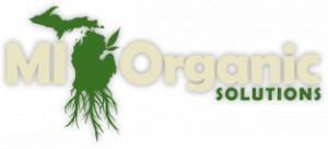 Michigan Organic Solutions