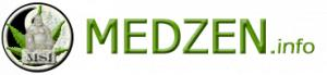 Medzen Services Inc
