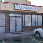 CannaMart DTC / Littleton