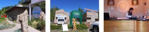 New MexiCann Natural Medicine - Santa Fe