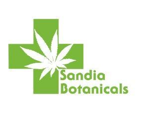 Sandia Botanicals