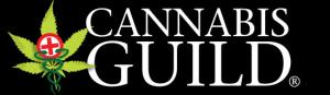 Cannabis Guild