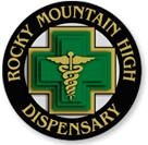 Colo Med Center Montrose / Rocky Mountain High
