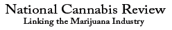 National Cannabis Review